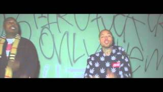 "Demon f/ Dough Boy ""Swear To God"" (Official Video)"