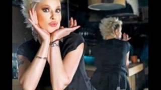 Tijana Dapcevic-Lepa ali neverna (lyrics)