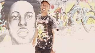 Jay Walk - Show U The Wave ( Prod. Kizzee Kleen & Yung XL)