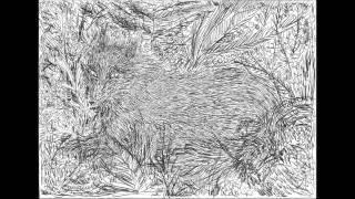 Wolf - Alex Grady [Original Song]