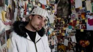 Royalistick - Hip Hop não sou eu, nem és tu