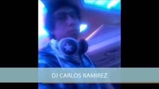 Que comience la fiesta - DJ Carlos
