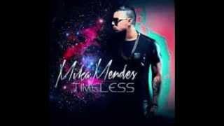 Mika Mendes Timeless [2014] Cada Vez Mais ( By Elji )