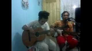 inday(agaw migo band)
