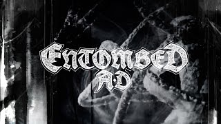 Entombed A.D. / Full Of Hell / Turbid North US Tour 2017 Trailer