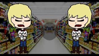 Yodeling Walmart Kid Original Meme (FlipaClip)