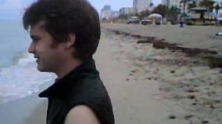 Del Shannon Runaway music video