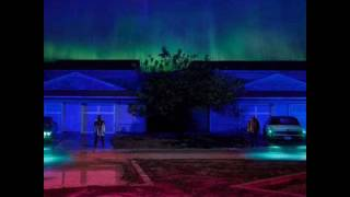 Big Sean - Moves (Instrumental)