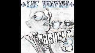 Lil Wayne - Black Republicans feat. Juelz Santana