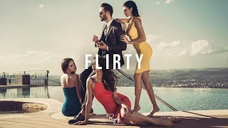"""Flirty"" - Chill Rap Beat 