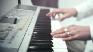 Darkwood Dub feat. Bisera Veletanlić - Nešto sasvim izvesno OFFICIAL [HQ]