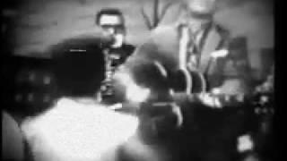 Rock around the clock - Bill Haley [Best song'50]