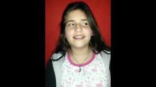 Vi-EM Canta (cover)