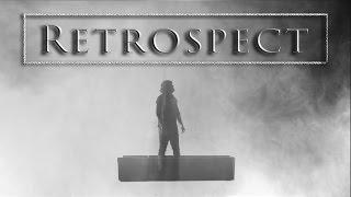 "Rest, Repose - ""Retrospect"" (Official Video) 4K"