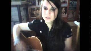 Through The Monsoon - Tokio Hotel (cover)