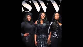 SWV - Love Unconditionally