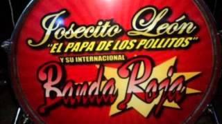 Mi Amigo El Diablo (Epicenter by ЯσɖҒᴇR βαss) - Banda Roja De Josesito Leon