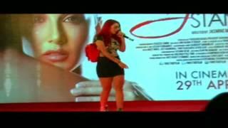 ISHQ DA SUTTA :  Song n Dance Performance by Jasmine Sandlas  For 1 Night Stand