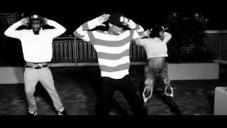 WORST BEHAVIOR Drake choreo / LEGENDARY LOVERS Katy Perry choreography