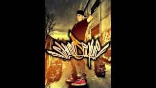 El Chumbeque Feat. Bubaseta - Quere Peliar Conmigo