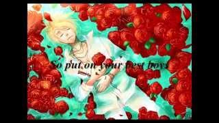 Nightcore - If I Die Young + Lyrics (Female Version)