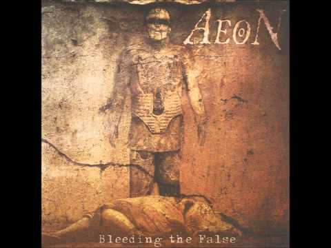 aeon-god-gives-head-in-heaven-with-lyrics-metalonlymusic