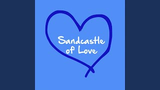 Sandcastle of Love