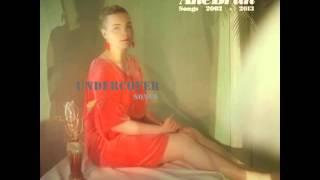 Ane Brun - Feeling Good (cover)