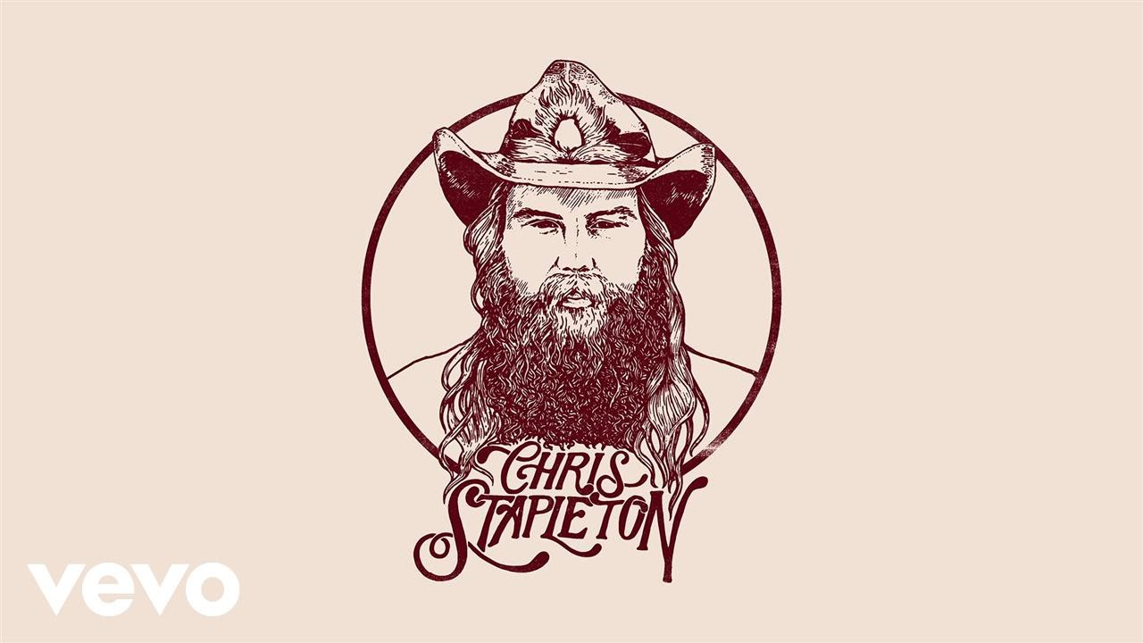Chris Stapleton 2 For 1 Gotickets August 2018