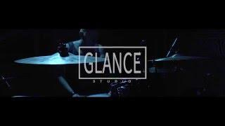Finley - Veleno - Drum cover [HD]