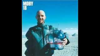Moby - Jam For The Ladies (Album Version)