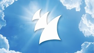 Dash Berlin feat. Do - Heaven