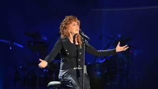 Fiorella Mannoia:  La cura all'Arena di Verona 17/09/2017