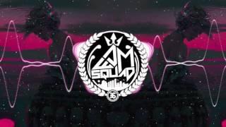 [Trap] JPB - Up & Away | EDM SQUAD ™