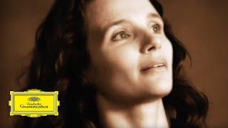 Hélène Grimaud - Bach (Official Video)