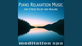 Pilates Music 2