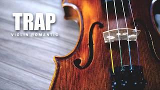 """""""Adios"""" Trap Beat Violin Romantico Free ✘ Trap Instrumental 2018"""
