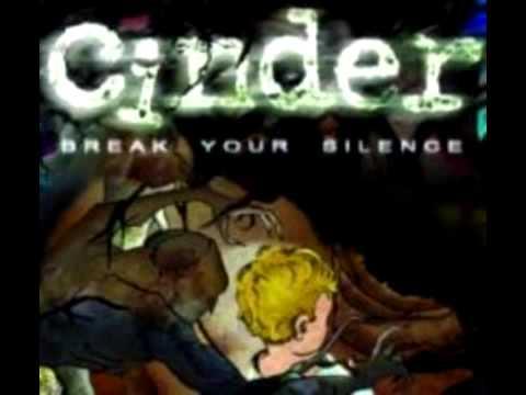 cinder-soul-creation-ruuder