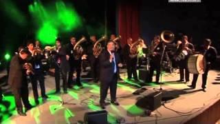 Ceda Markovic - Marija Live