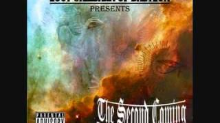 Sick Since & Rook Da Rukus - Coming Of Aquarius