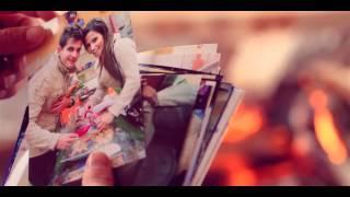 FRAN OCAÑA - Mi amor no es una mentira VIDEOCLIP OFICIAL