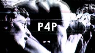 (FREE) Russ | ASAP Rocky | Freddie Gibbs Type Beat | P4P