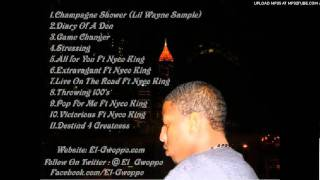 El Gwoppo-Pop For Me Ft Nyco King