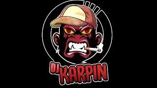 DJ KARPIN en TOTAL BEAT V1