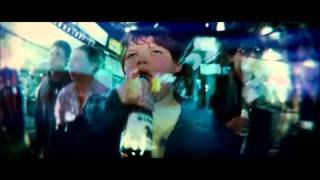 The Hangover - Flashback Part ( Black eyed peas - Imma Be )
