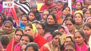 हर भोला हर भोला भोला भोला हरs  हरs । Shiv Mantra   Team Film Bhojpuri