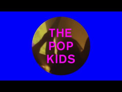 pet-shop-boys-the-pop-kids-official-lyric-video-pet-shop-boys