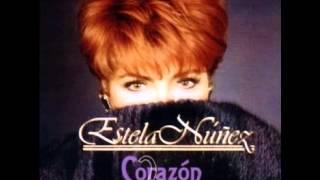 Estela Núñez - Todo Termino