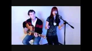 Blue Suede Shoes - Cynthia Janes ft. Robert Keder at webTV Limbo (May 2010)