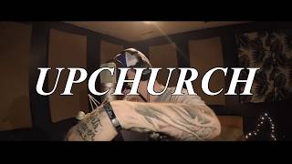 "Upchurch ""Simple Man"" (OFFICIAL COVER VIDEO)"